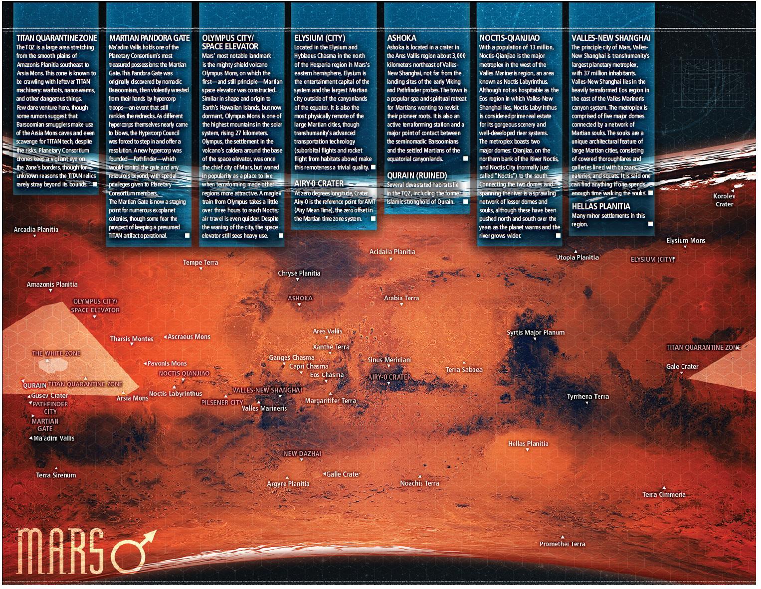 Mars%20Map.jpg