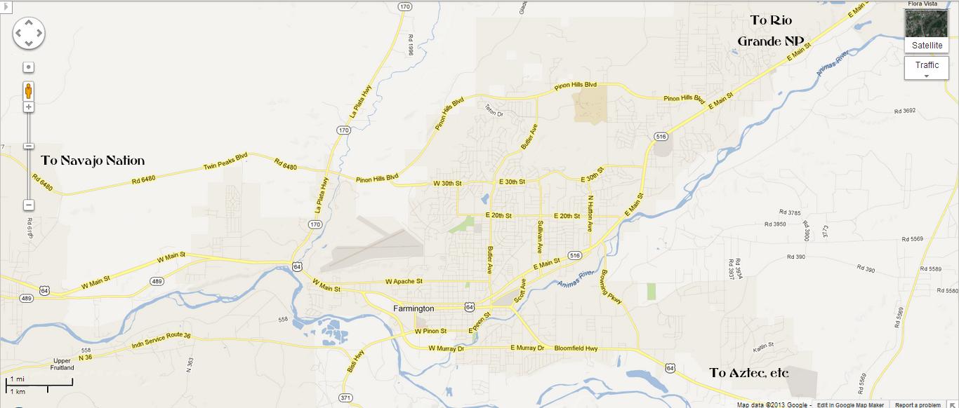 farmington-map.jpg