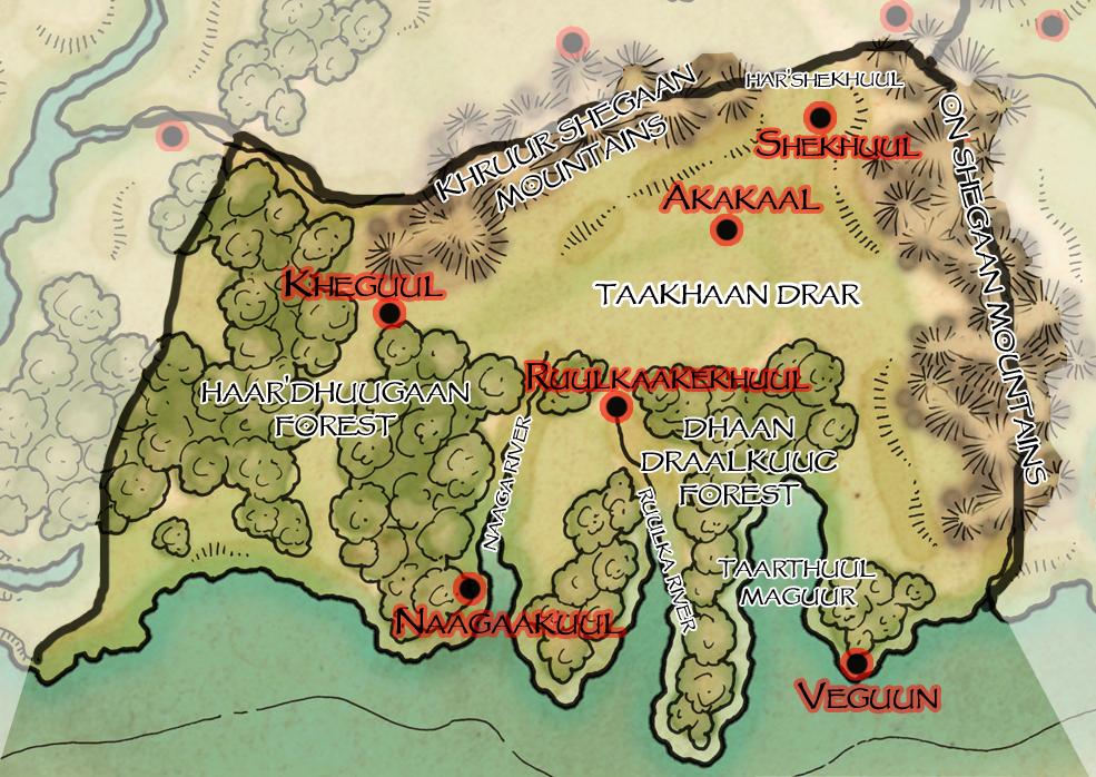 territory-dalaan.png