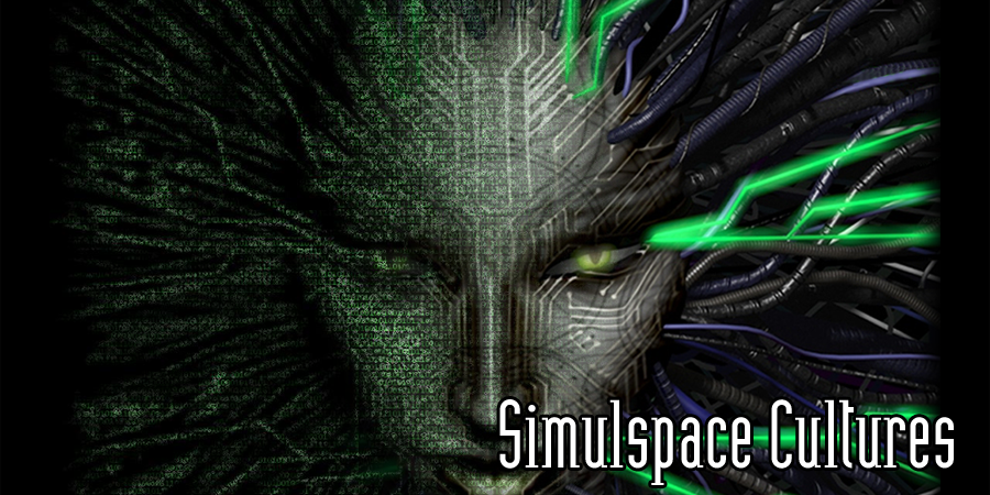 simulspace-cultures.png