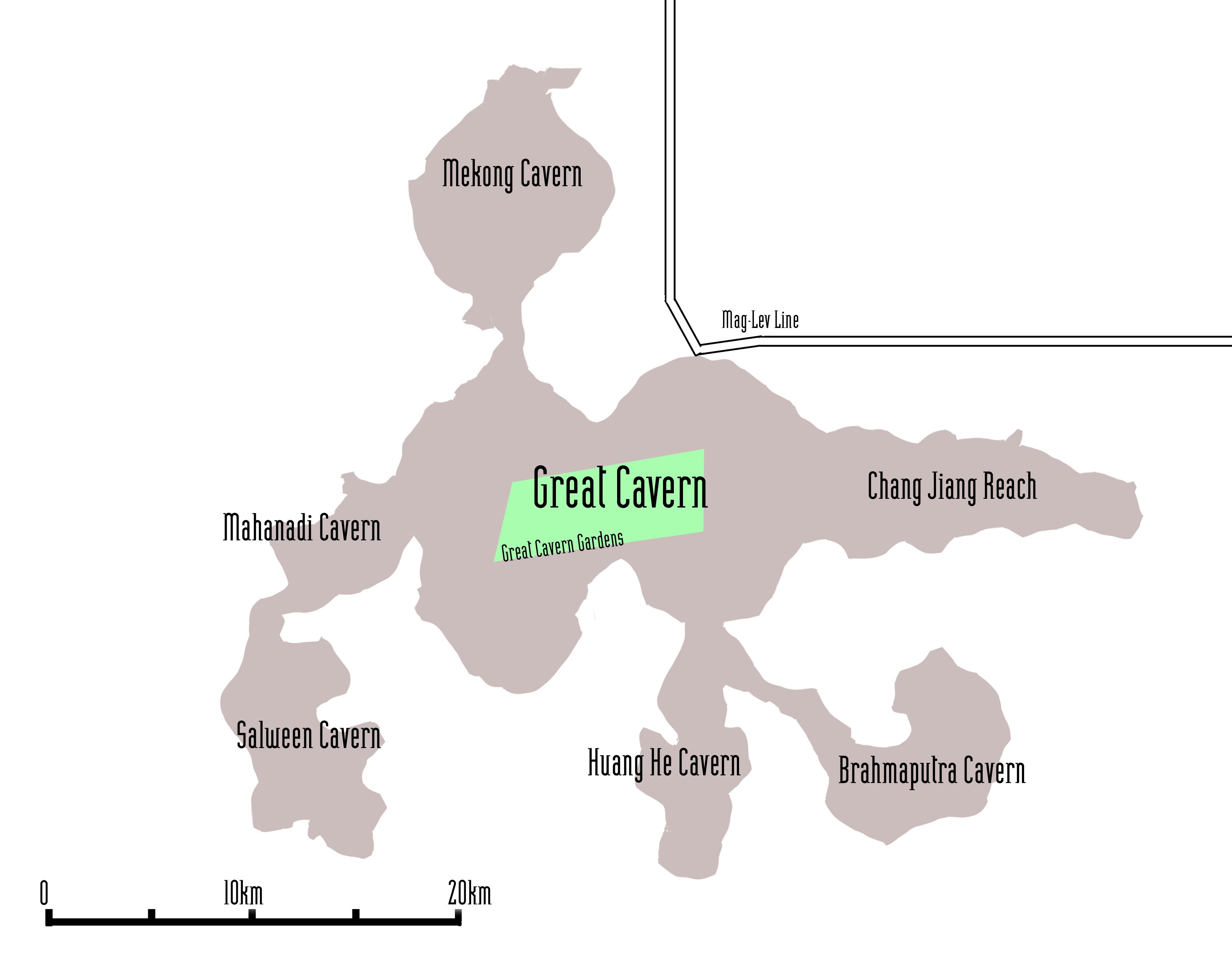 erato-caverns.png