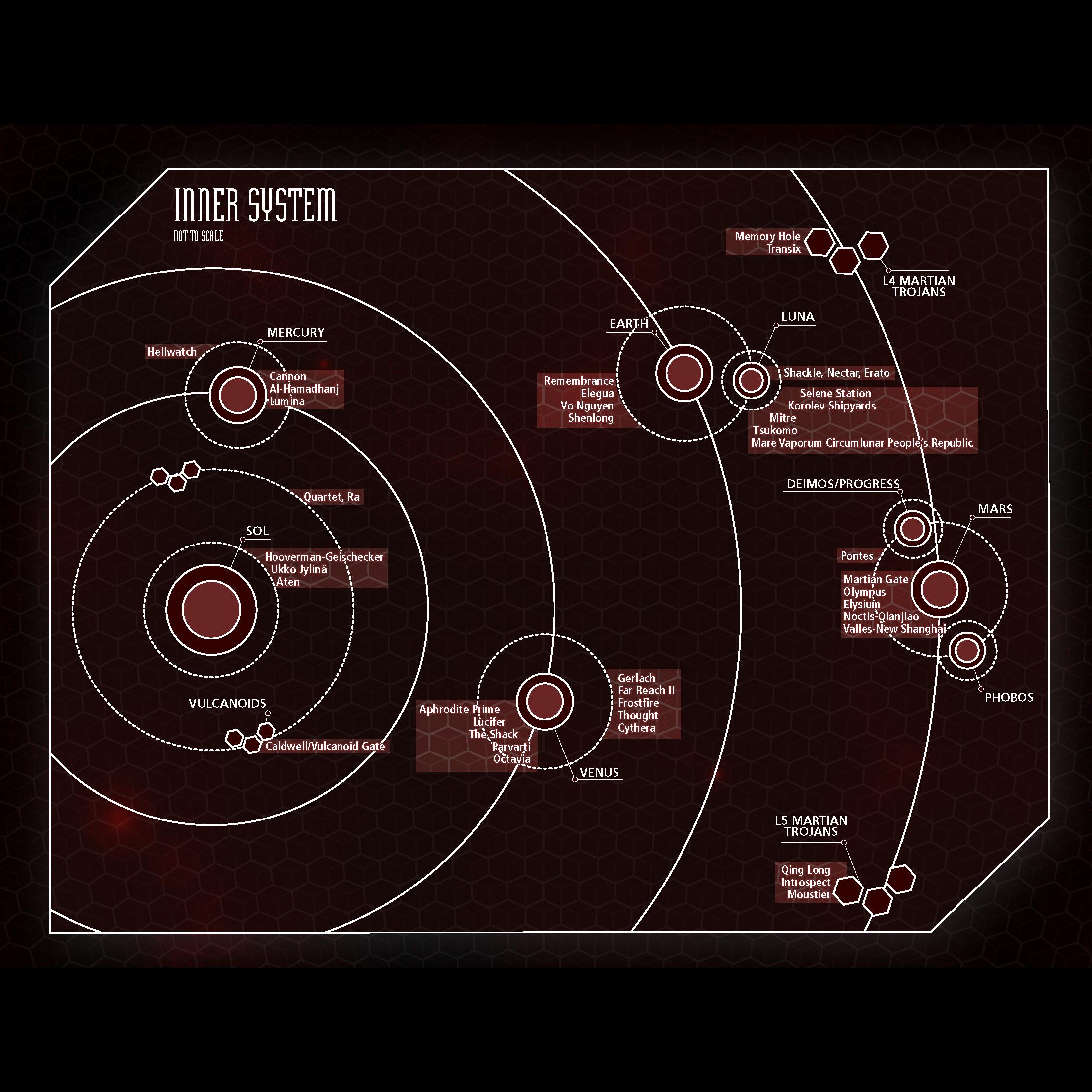 inner-system-map.jpg