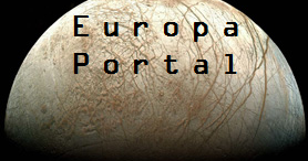 europa-portal-title.png