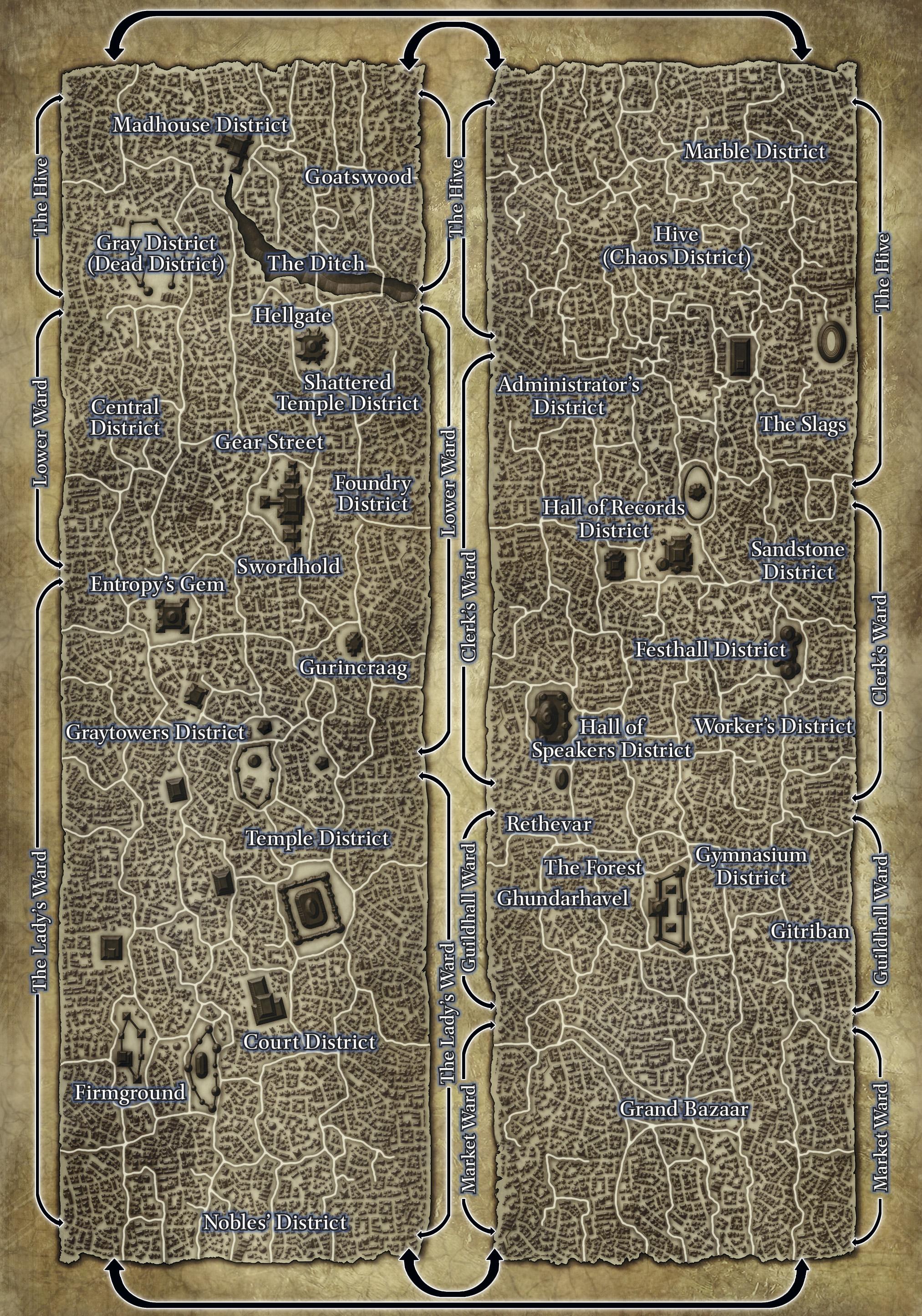 map-of-sigil.jpg