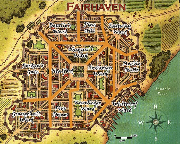 Fairhaven.jpg