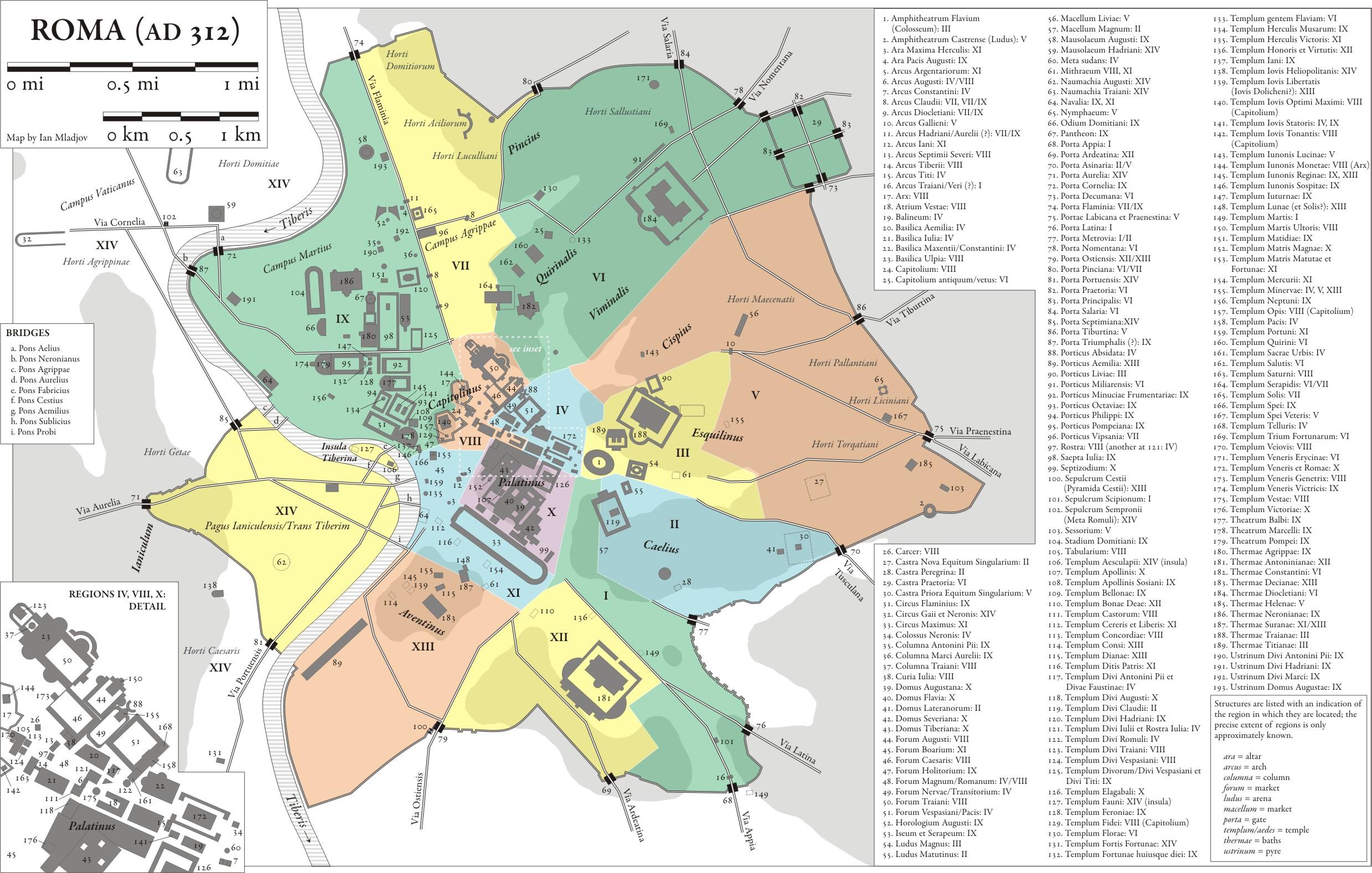 regiones-romae.jpg