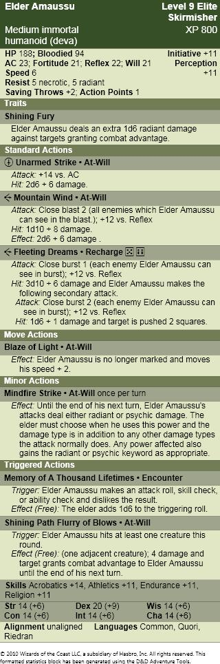 elder-amaussu.jpg