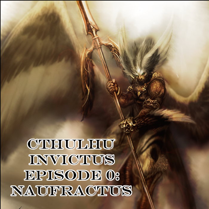 cthulhu-invictus-ep0.png