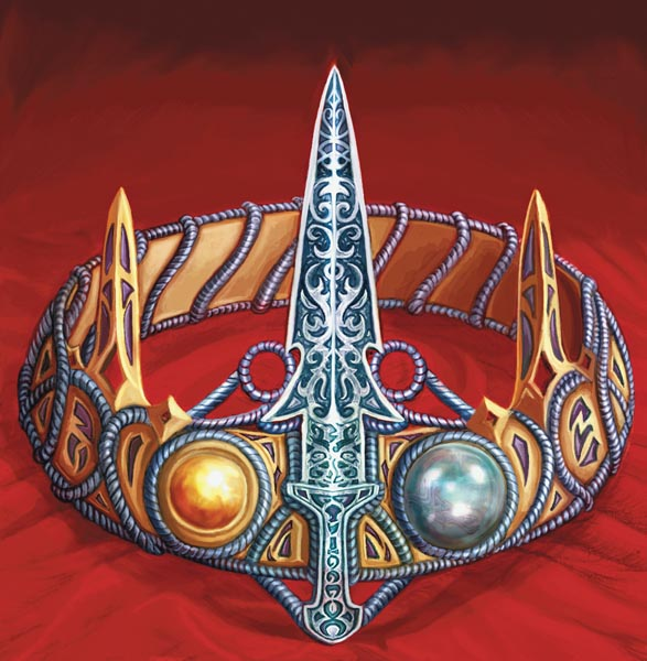 ashen-crown.jpg