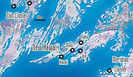 Region%20-%20New%20Hawai%27i.png