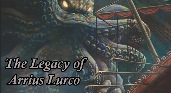 legacy-of-arrius-lurco-banner.png
