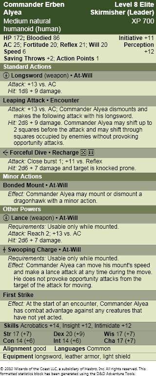 commander-erben-alyea.jpg
