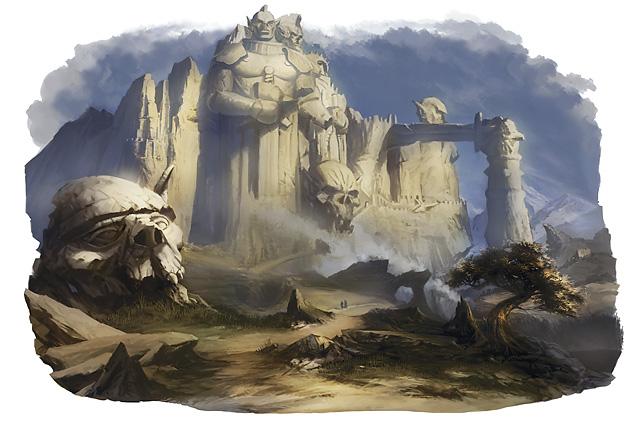 dhakaani-ruins.jpg