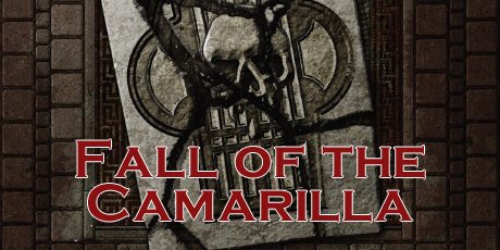 fall-of-the-camarilla-banner.png