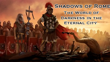 wod-rome-banner.png