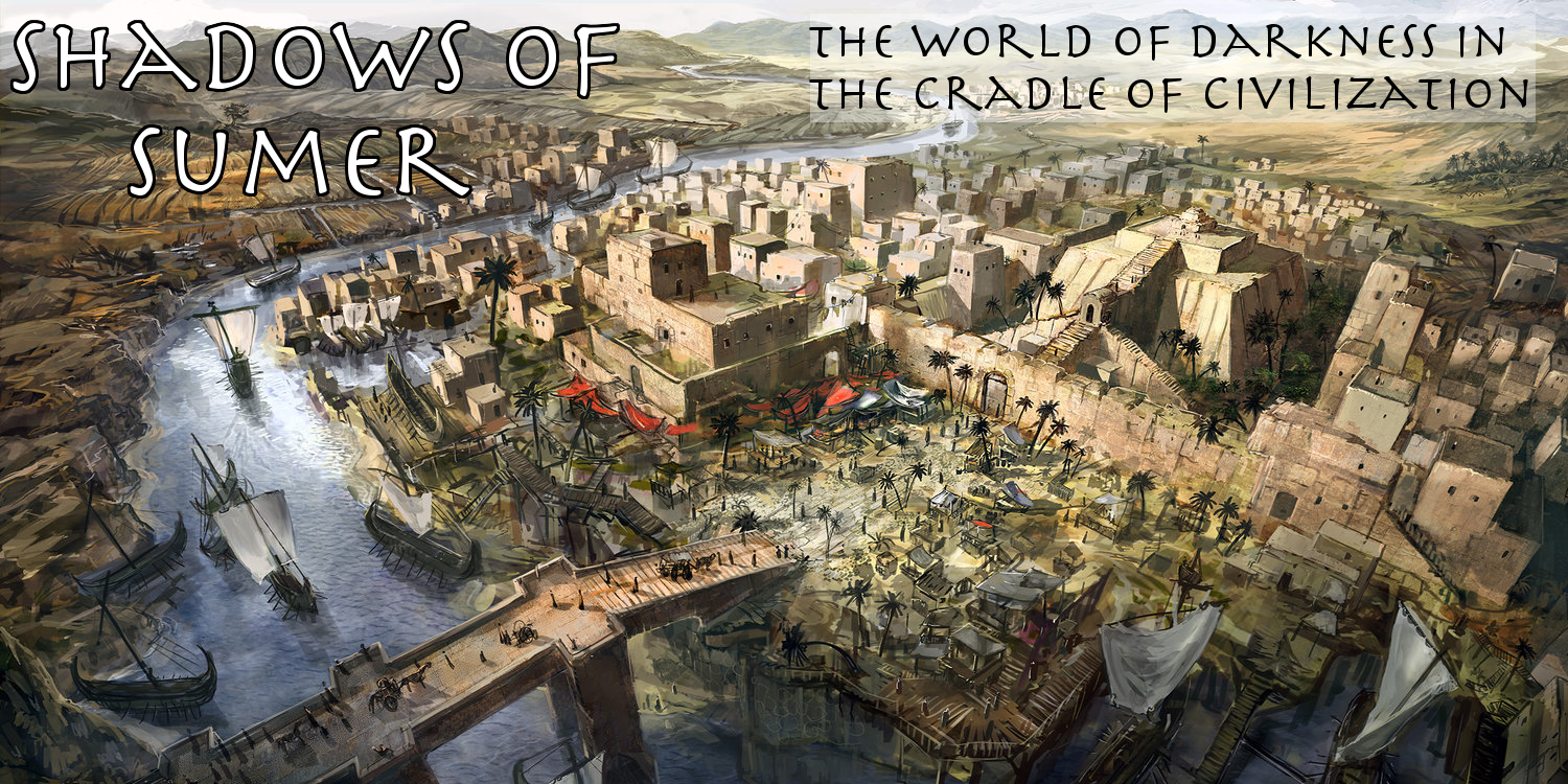 wod-sumer-banner.png